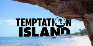 temptation island-8