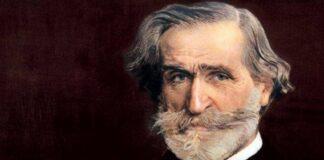 Verdi Giuseppe