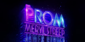 Meryl Streep apparirà in The Prom