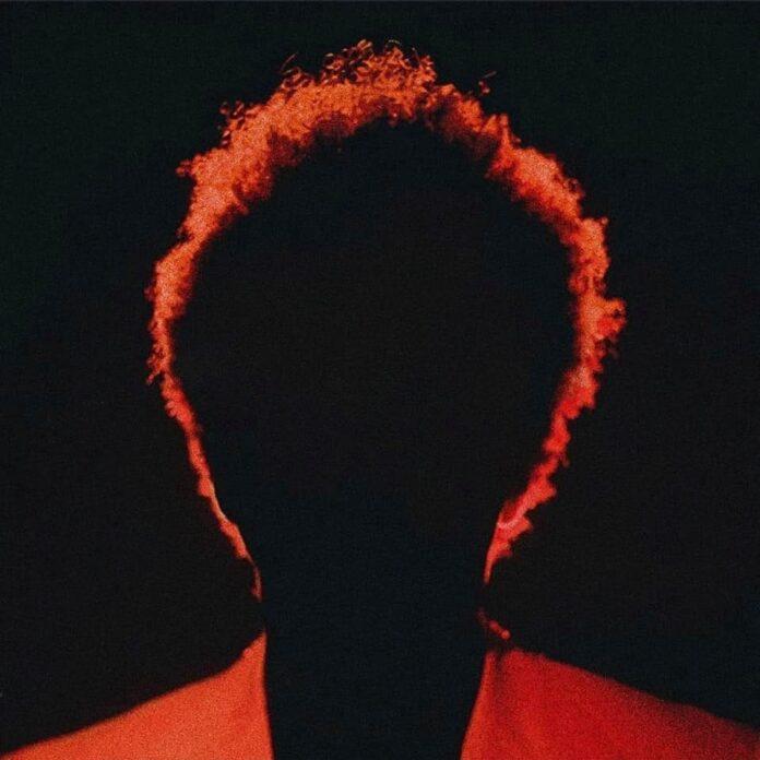 The Weeknd escluso dai Grammy