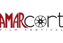 Amarcort Film Festival 2020