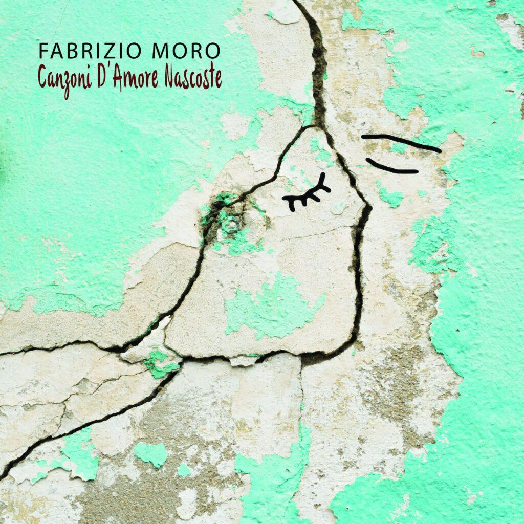 Fabrizio Moro Ghiaccio: iniziano le riprese del film