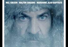 Fatman Mel Gibson