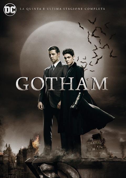 GOTHAM-La-quinta-stagione-completa