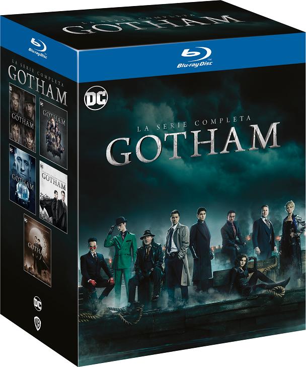 GOTHAM-La-serie-completa-dal-12-novembre