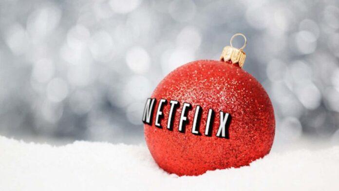 Il Natale su Netflix