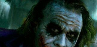 Joker uno schiaffo alla salute mentale