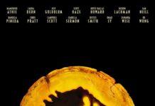 Jurassic World: