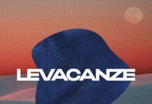 LeVacanze-Jet Lag