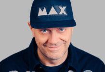 Pezzali Max