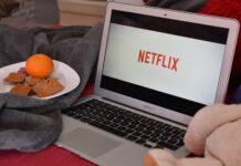 Nuovo cortometraggio Netflix