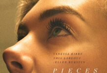 Pieces af a Woman