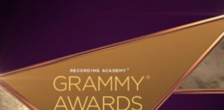 Grammy Awards esclusi