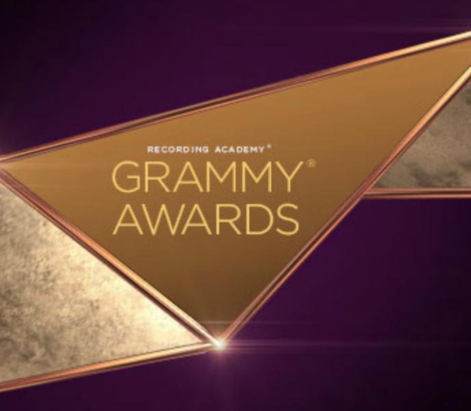 Grammy Awards esclusi