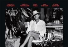 Helmut Newton: The Bad and The Beautifu