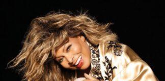 Tina Turner, la regina del rock