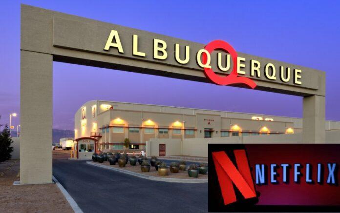 Netflix si impegna