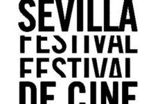 Cine Europeo: UM FIO DE BABA ESCALARTE