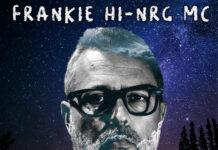 Frankie Hi-Nrg mc Nuvole