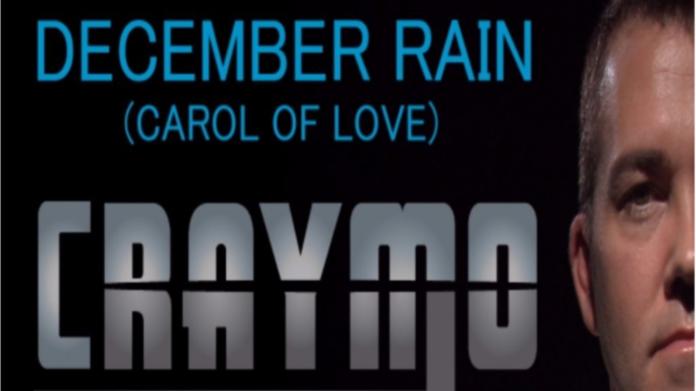 december rain di craymo