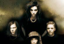 Moonson Tokio Hotel