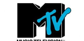 MTV EMA GENERATION CHANGE AWARD
