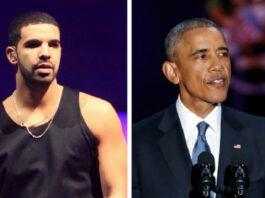 Barack Obama dice sì