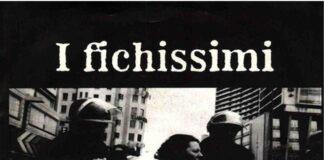 Album de I Fichissimi