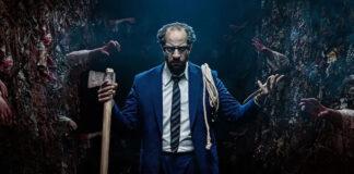 Paranormal: in arrivo su Netflix