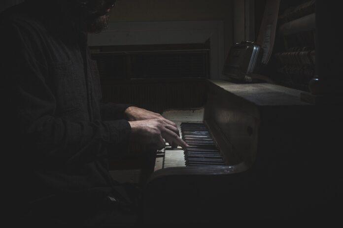 il nuovo volto della musica classica