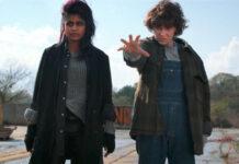 Stranger Things 4: più persone come Eleven?