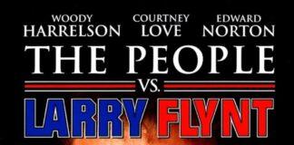 the people vs larry flynt