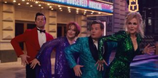 The Prom: guarda il trailer di Netflix