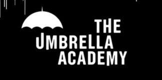 The Umbrella Academy: in arrivo stagione 3