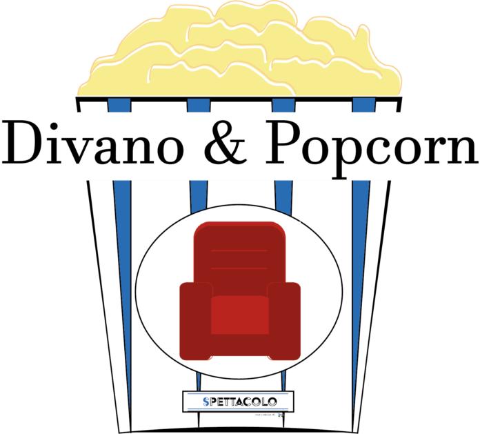 Divano e Popcorn Podcast