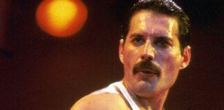 """Brian May: """"Sembrava che Freddie fosse con noi"""""""