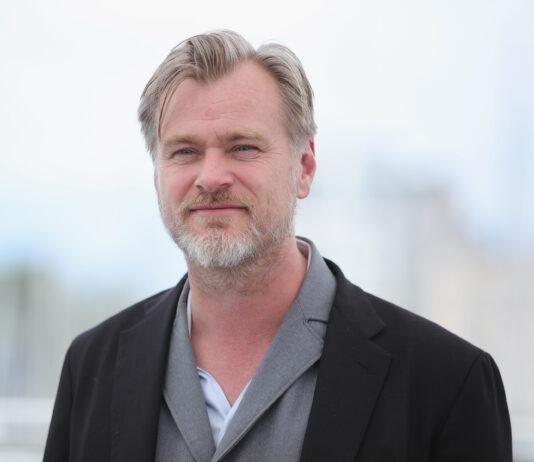 Cristopher Nolan: i suoi film come videogiochi