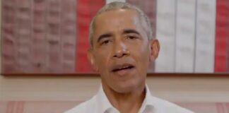 Barack Obama condivide canzoni preferite
