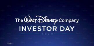 Disney Inventor Day