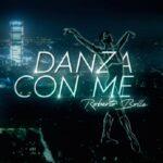 Roberto Bolle torna Danza con me