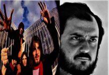 Il tortuoso rapporto tra Kubrick e i Pink Floyd