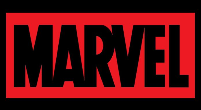 Novità Marvel