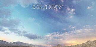 Britney Spears rilascia Matches nella deluxe edition di Glory