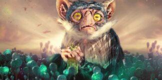 Alien Worlds 2: data di uscita e trama