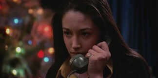 I 5 migliori film horror natalizi