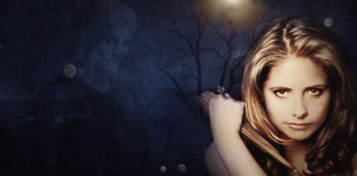 finale di Buffy