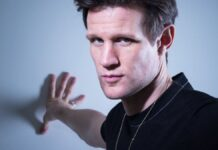 House of the Dragon: Matt Smith nel cast?