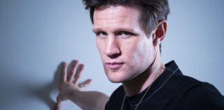 House of the Dragon: Matt Smith nel cast?