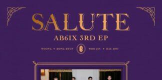 AB6IX Salute: A New Hope
