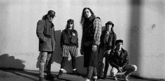 Pearl Jamm: cover band contro i Pearl Jam